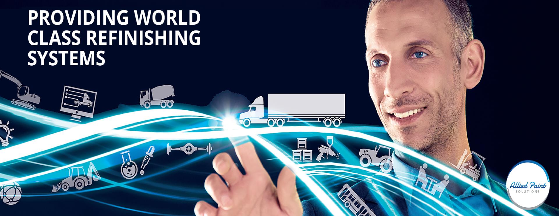 Providing-world-class-refinishing-systems-V3